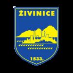 opcina-zivinice-1-removebg-preview