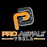 proasfalt-removebg-preview